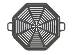 Stainless%20Steel%20Octagon%20Grill_edit
