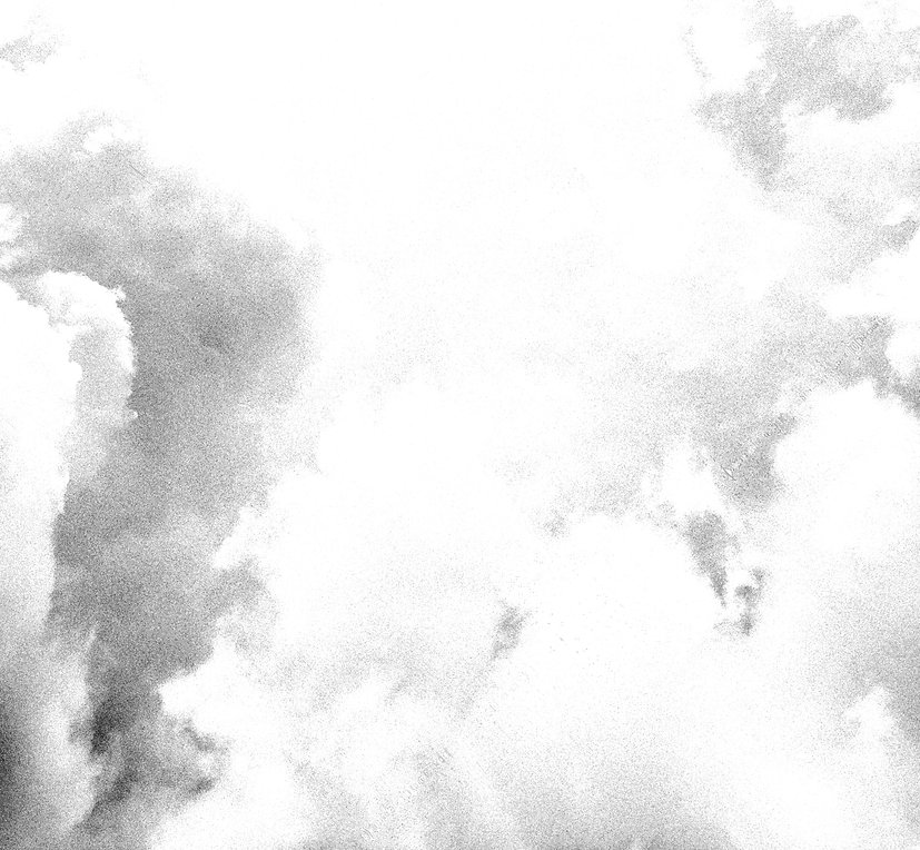 Orange Clouds_edited_edited.jpg