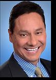 Dave Aguilera -- high res head shot.jpg