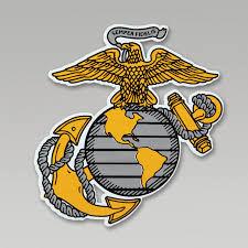 marine.jpeg