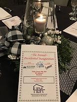 2019 pres dinner program pic.jpg