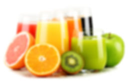 Enzymes-for-Juice-Clarification-1.jpg