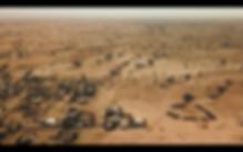 Capture d'écran 2020-03-16 à 21.24.04.