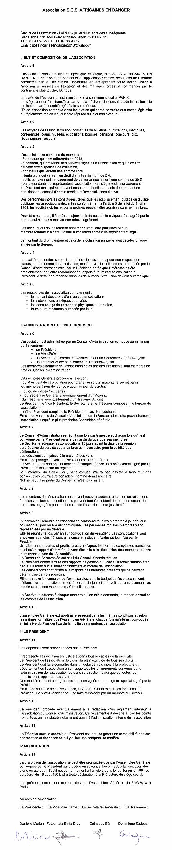 Statuts SOSAD mai 2019.jpg