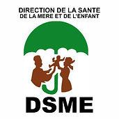 DSME.jpg