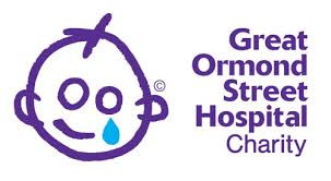 Billericay Dental Care Support GOSH