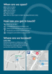 Billericay Welcome Pack Web Version2.png