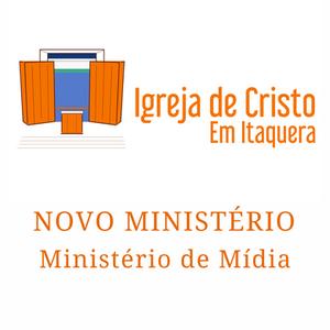 Ministério de Mídia