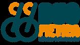 DUO Fietsen logo PMS.png