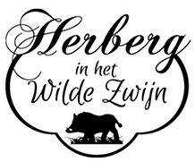Logo herberg-in-het-wilde-zwijnkopie.jpg