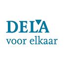 Dela.png