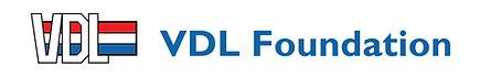 Logo_VDL_Foundation_lang-1.jpg