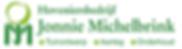 Jonnie-Michelbrink-Logo.png