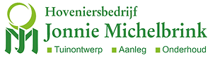 Jonnie-Michelbrink-Logo.png