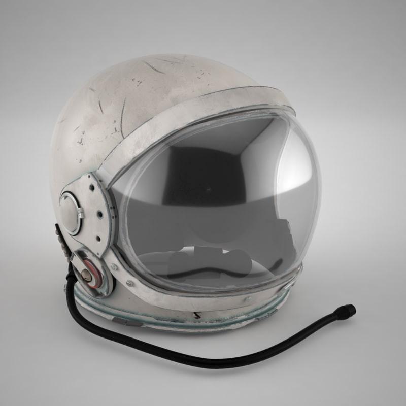 Mercury_space_helmet0005.pngCE608231-01A