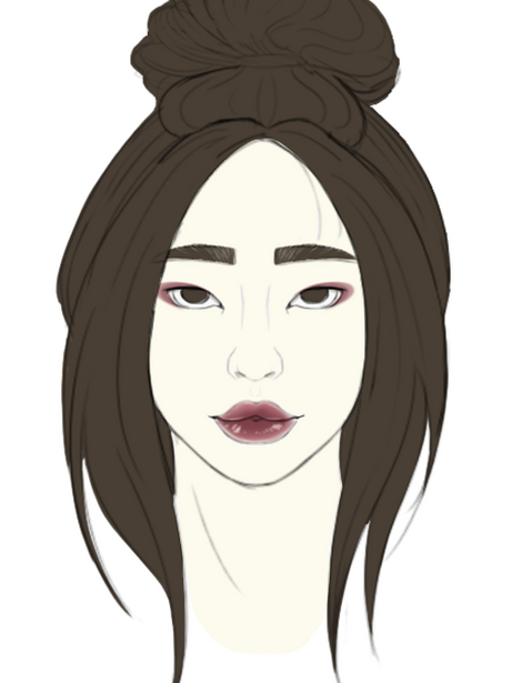 facefront.png