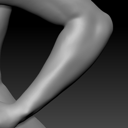 lower arm L.png