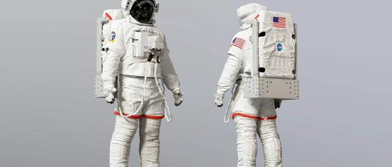 emu-nasa-space-suit-01.jpg