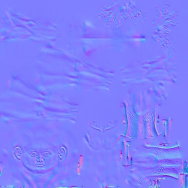 41_DefaultMaterial_Normal.png