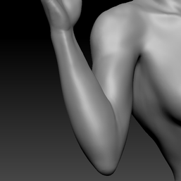 lower arm R.png