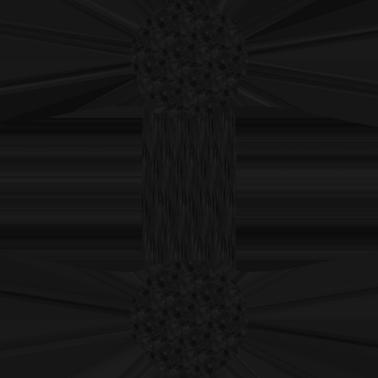 platform_initialShadingGroup_Roughness.p