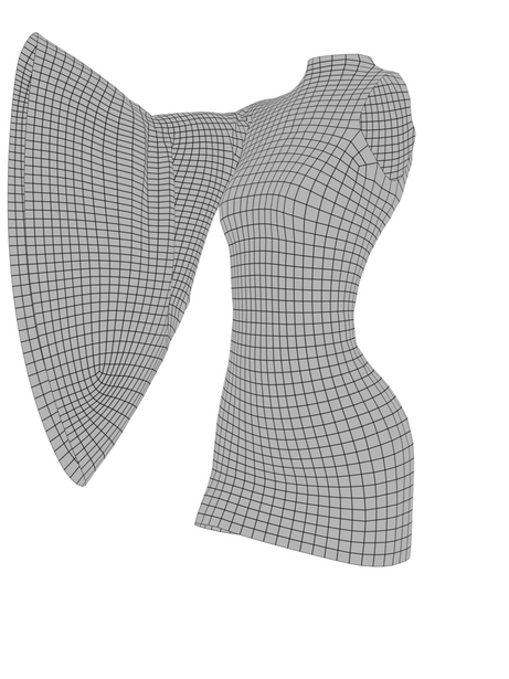 wireframedress.png