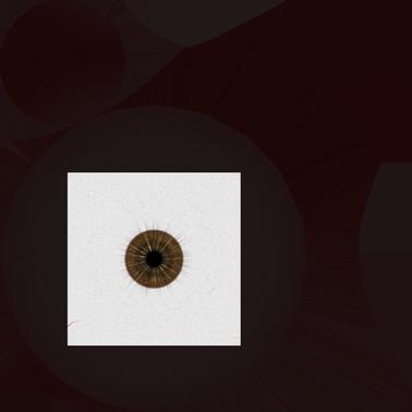eye_initialShadingGroup_BaseColor.png