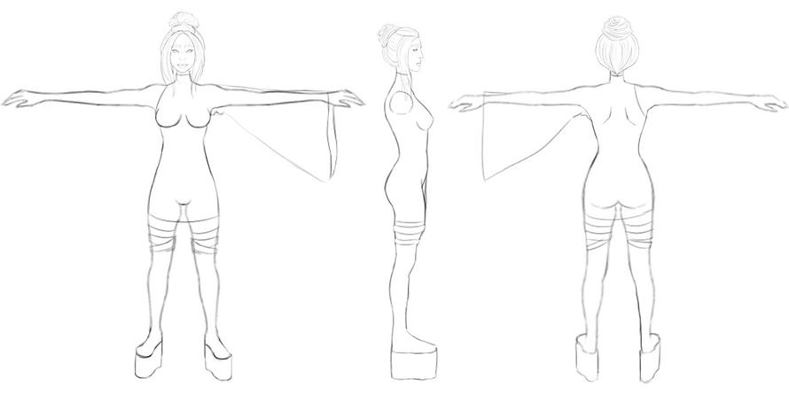 clothes sketch.png