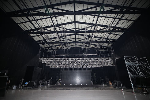 1F-스튜디오-1.JPG