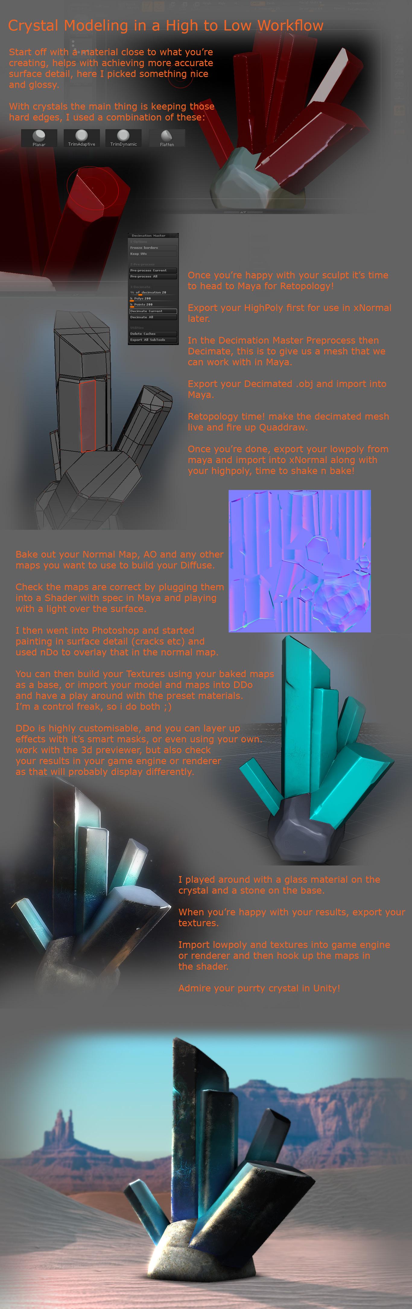 CrystalTute.jpg