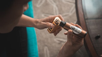 Vaping in the UAE - Healthy smoking alternative? Or killer in disguise?