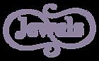 Jewels Logo.png