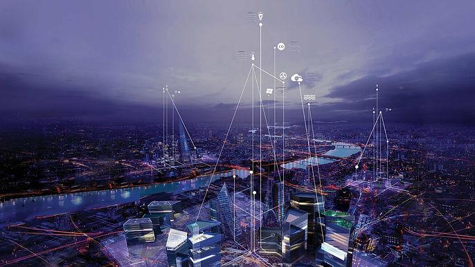 Overlay of digital on city.jpg