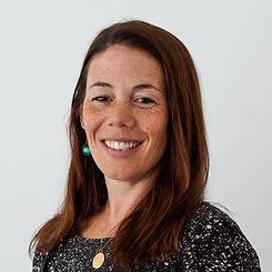 Louisa Kiernander Mind Solutions