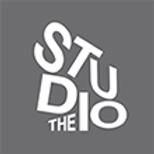 the studio.png