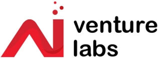 AI Venture Labs logo_270_100.jpg