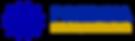 Dark Blue image, Dark Blue text, with go