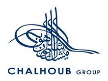 chaloub.png