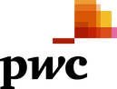 PricewaterhouseCoopers_Logo.png