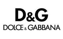 d&g.png
