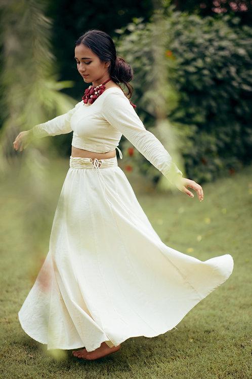 Anila-Skirt