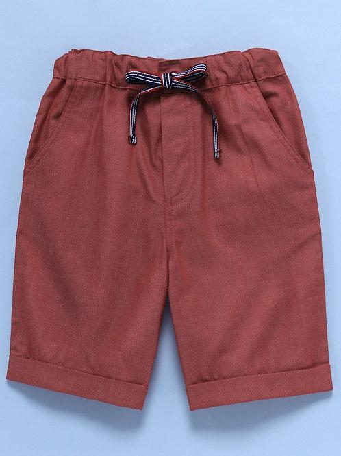 Garnet Shorts