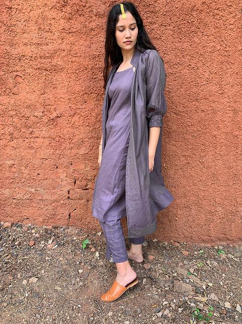 Yasna - Purple