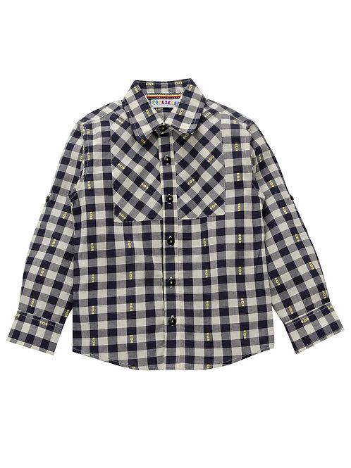 Midnight Shirt