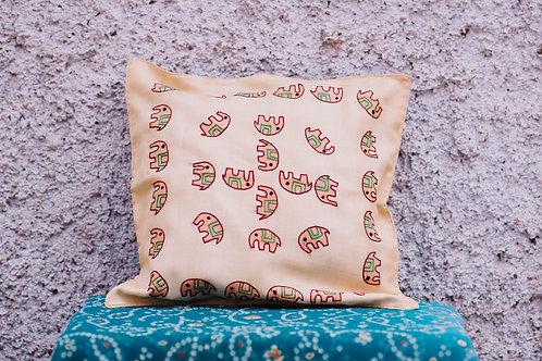 Cushion Cover (Regular design)