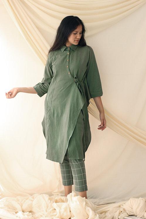 Doina Green