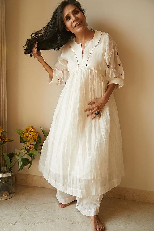 Kaftaan Dress