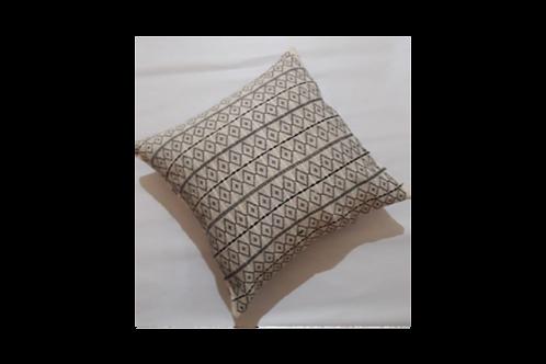 Sangtam Cushion