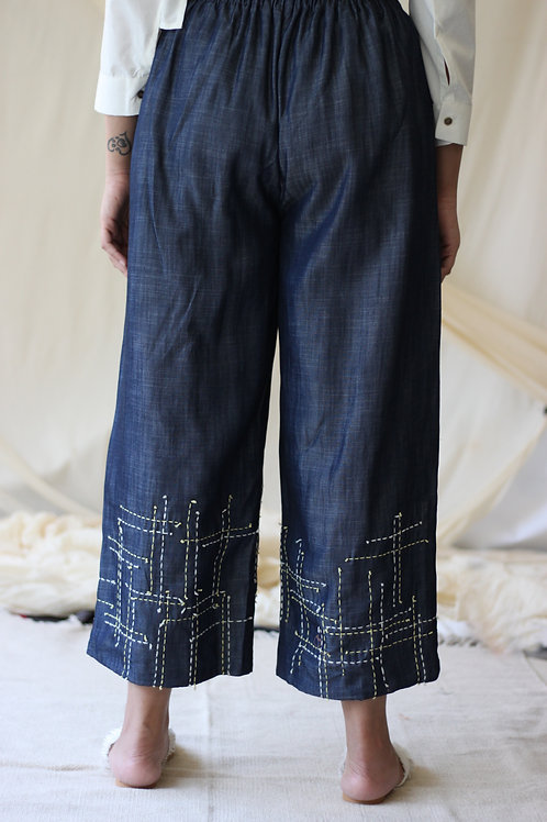 Merrow Pants