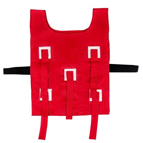 TAG- Tail Jackets